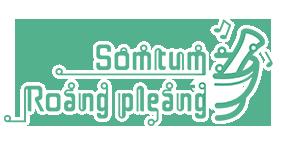 ソムタムローンプレーン